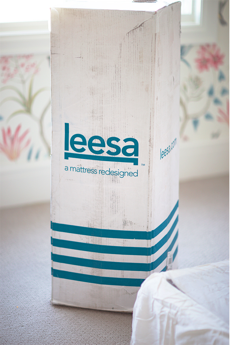 leesa10