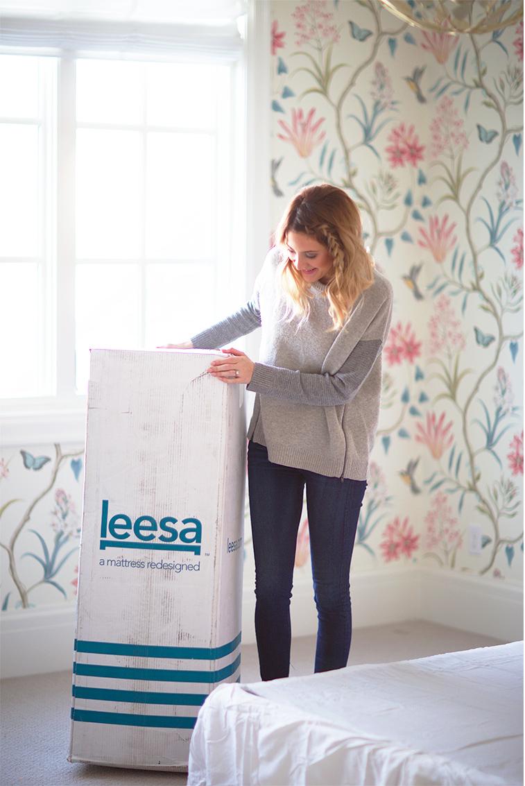 leesa12