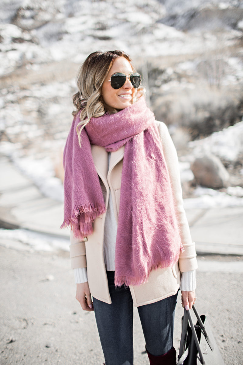 freepeople-pink-scarf