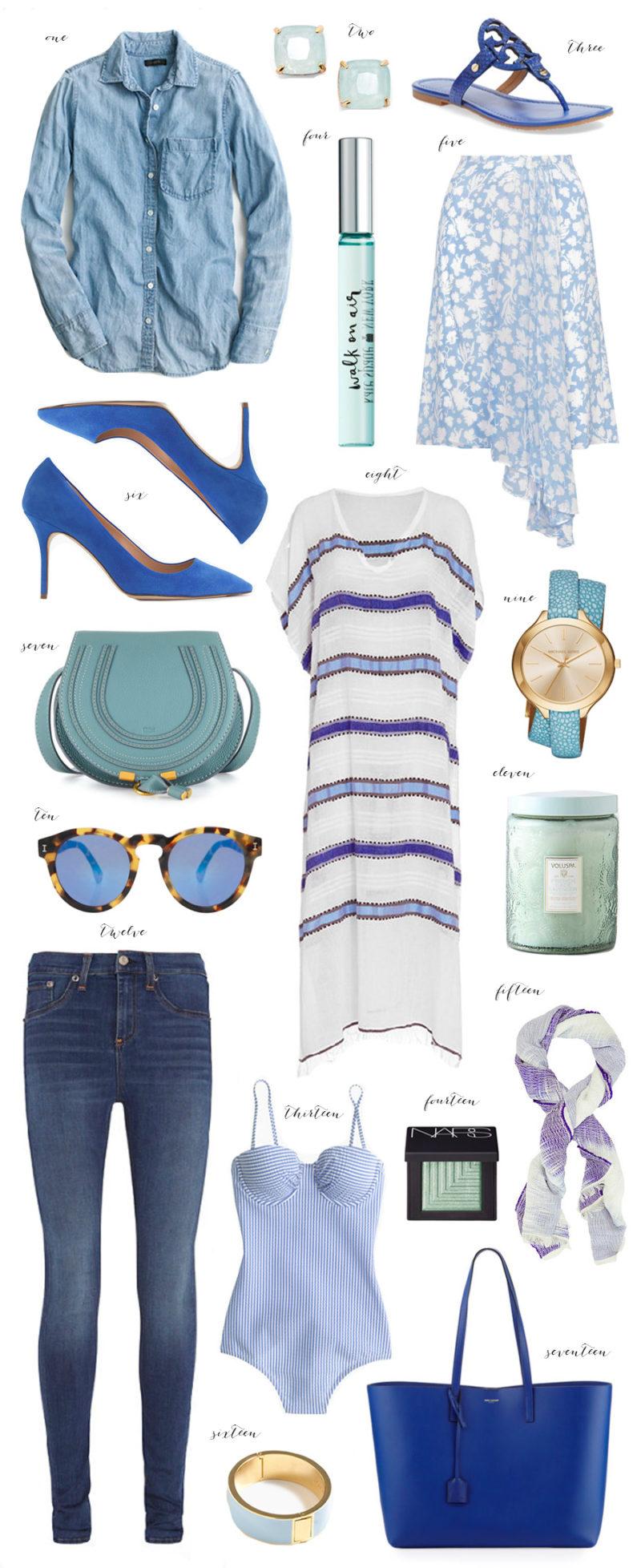 ivorylane-blue