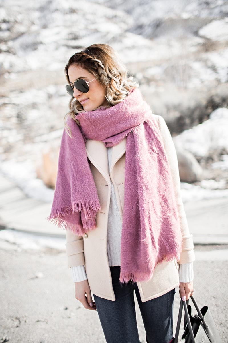 ivorylane-winter-fashion