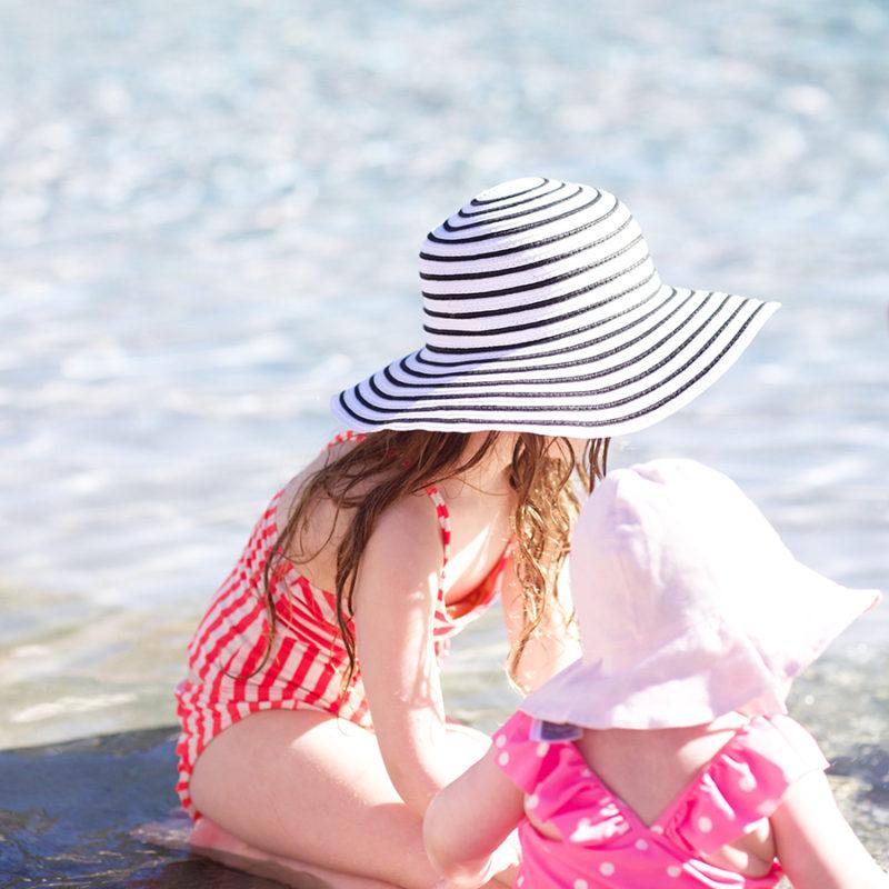 jcrew-kids-swim