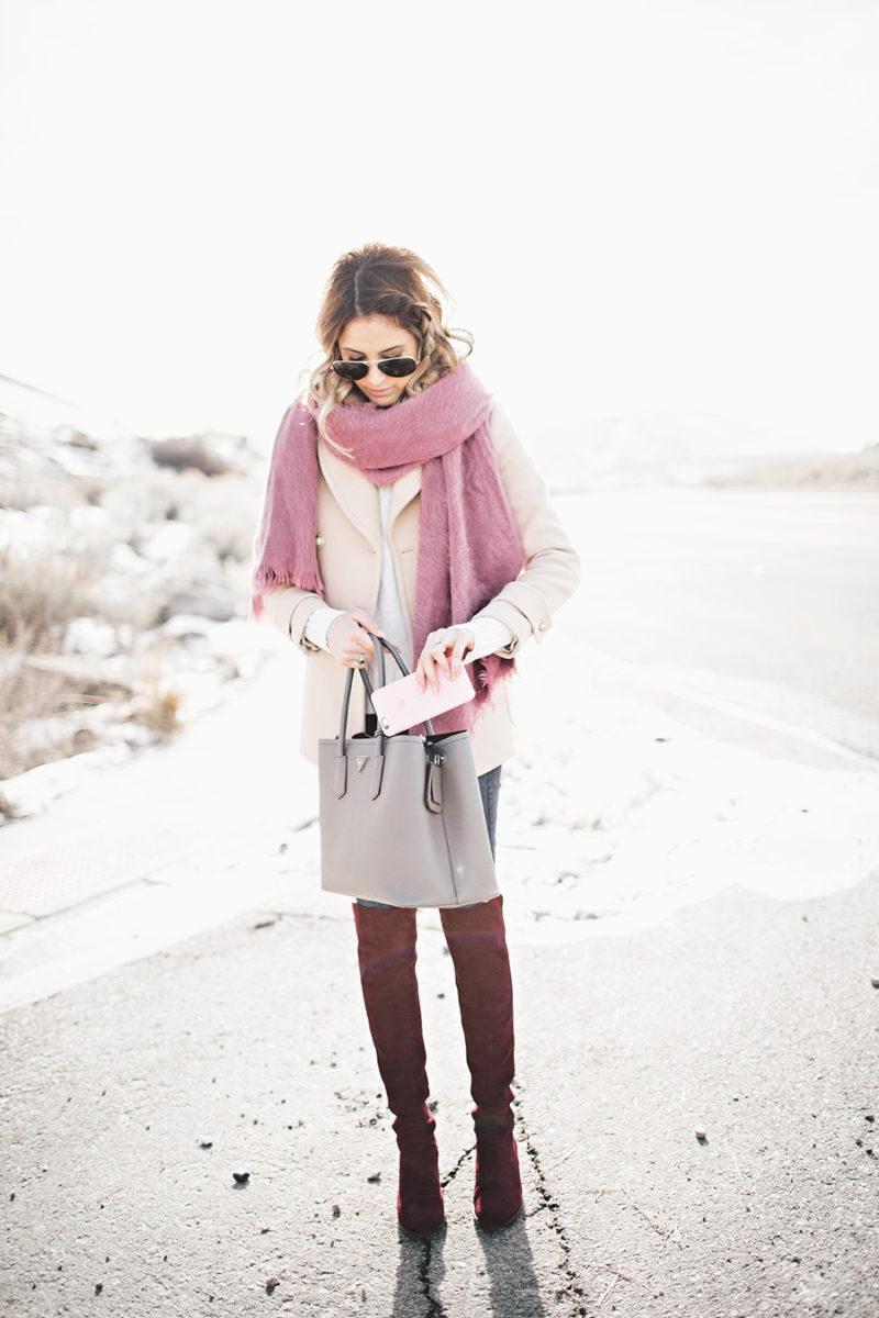 pink-ivorylane-winteroutfit