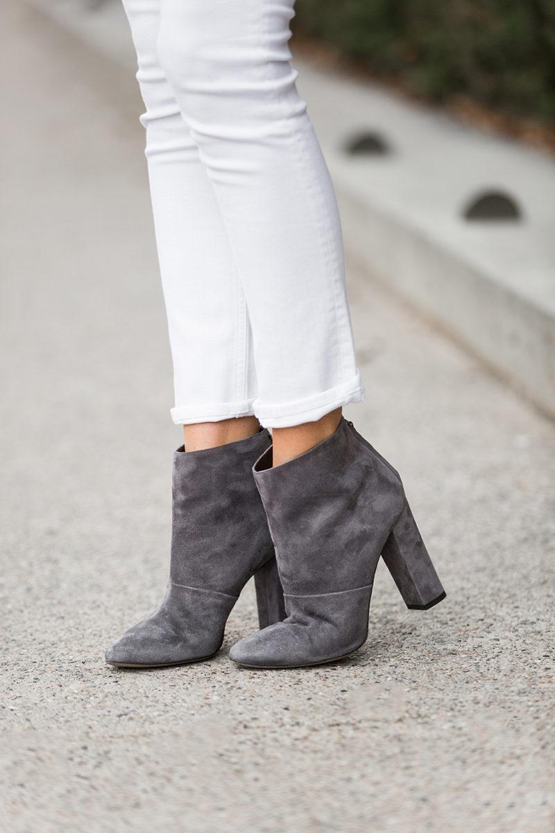 spring-booties