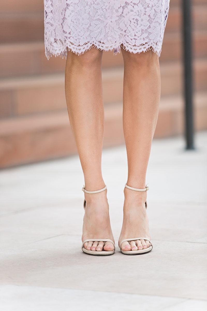 stuartweitzman-nudist-sandal
