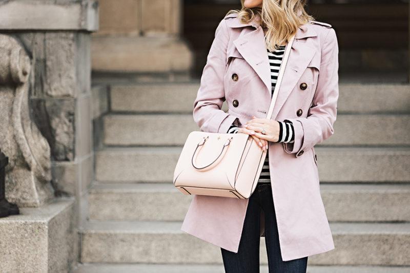 toryburch-crossbody-bag-pink