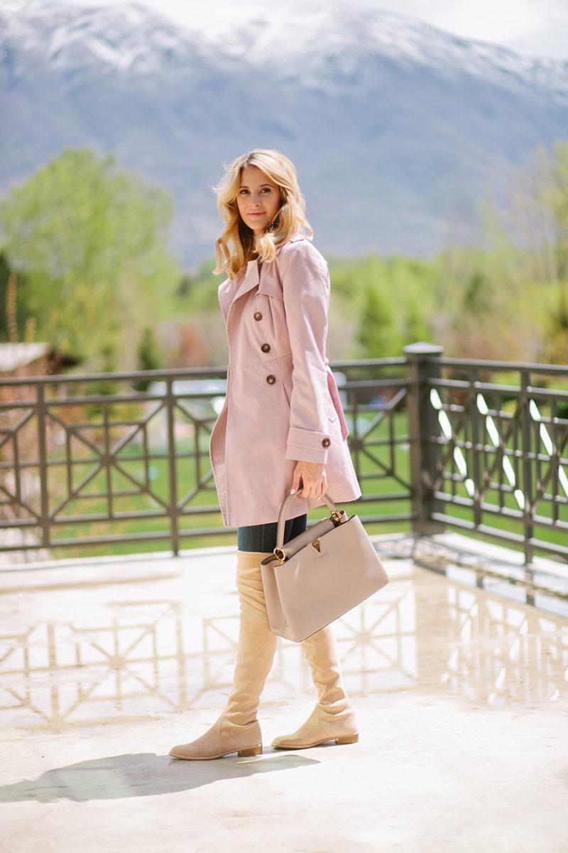 ivorylane-fashionblogger