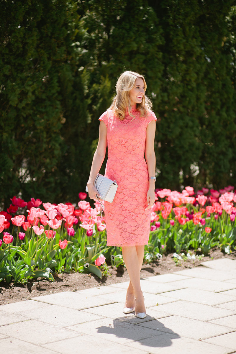 lelarose-dress