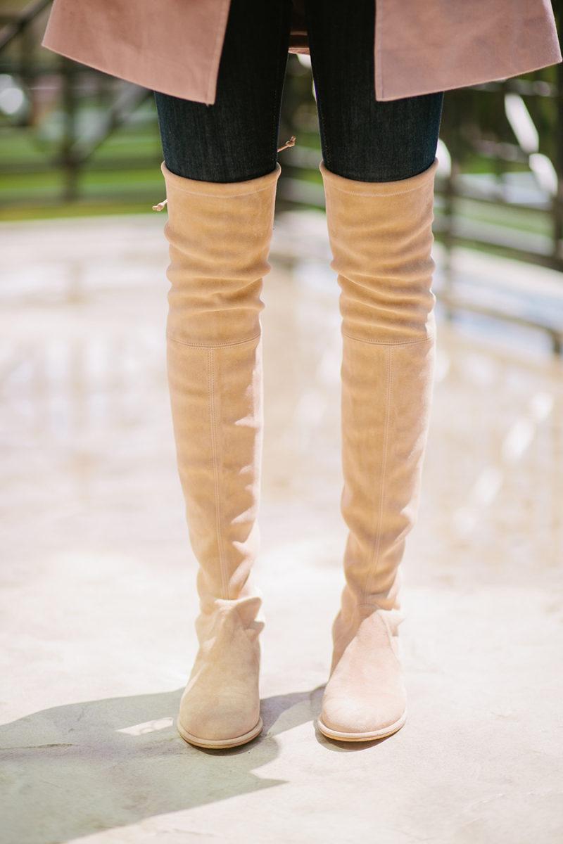 stuartweitzman-boots-tan