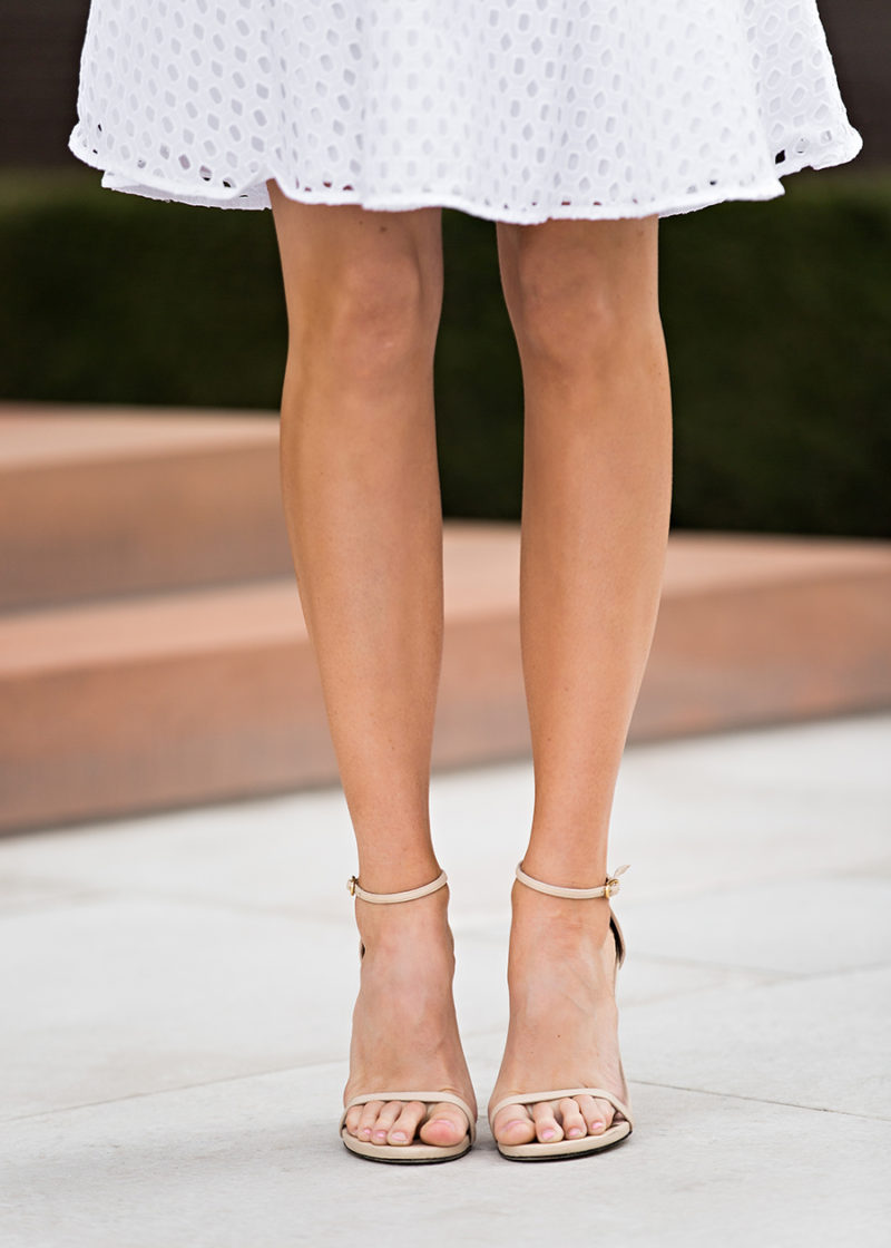 stuartweitzman-nudist-sandals