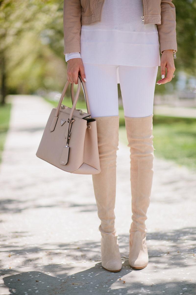 stuartweitzman-spring-boots