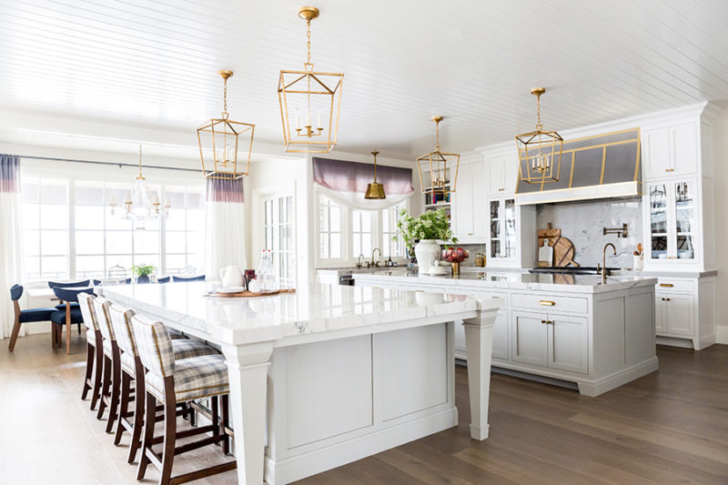 alicelane-ivorylane-hometour-kitchen