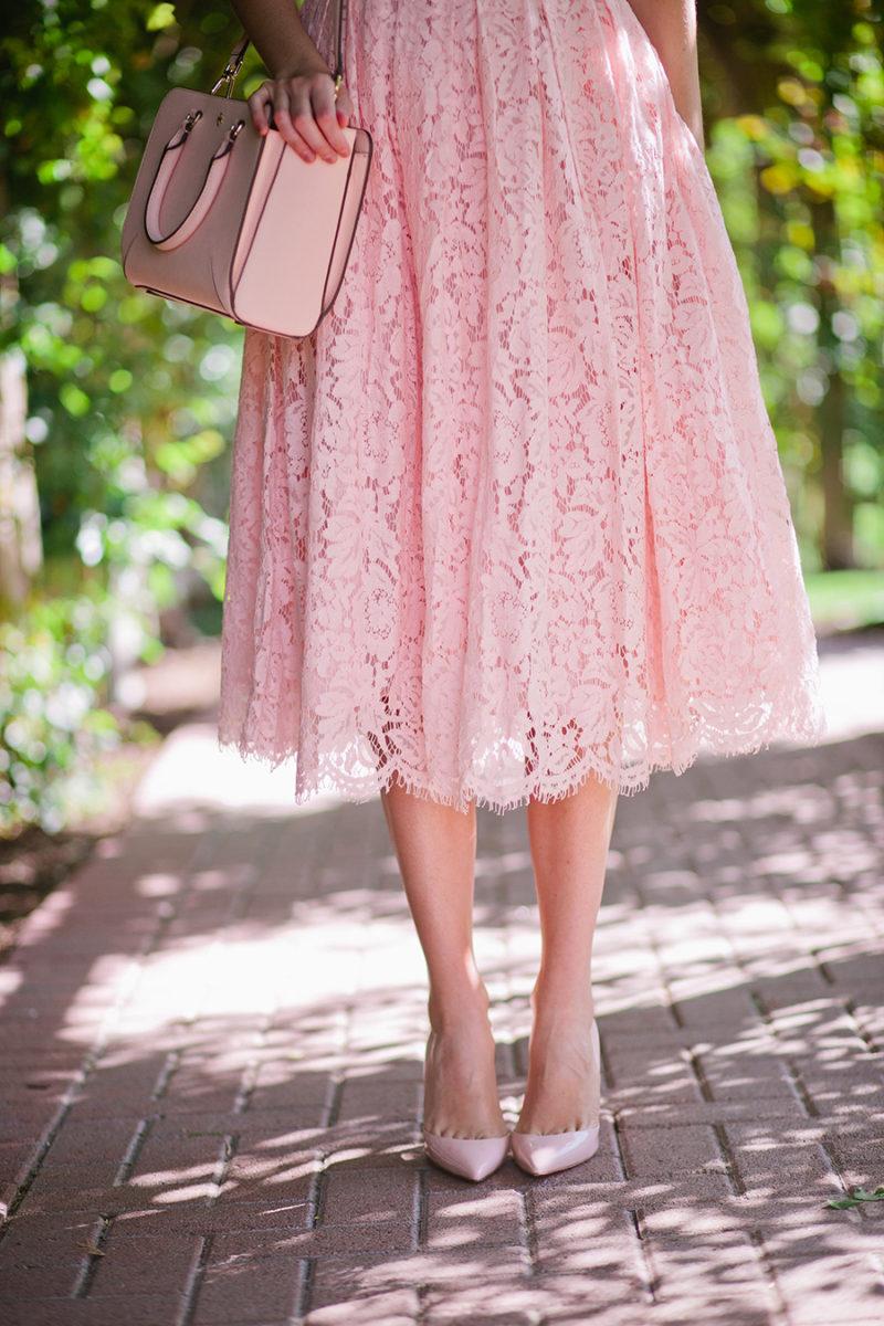 blush-pink-louboutins