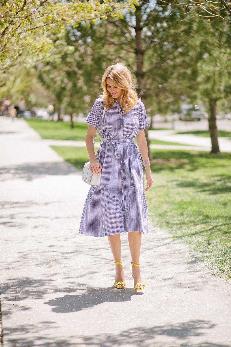 ivorylane-dress