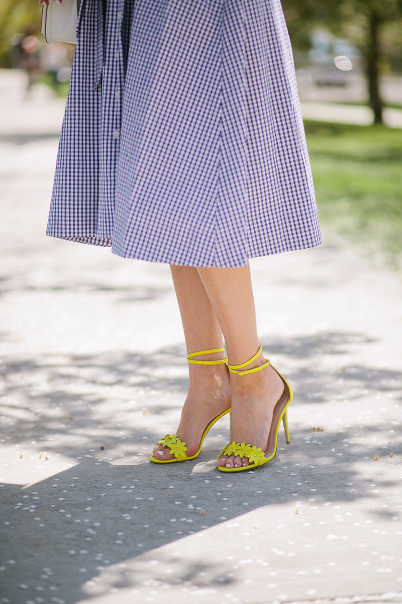 jcrew-yellow-flower-sandals