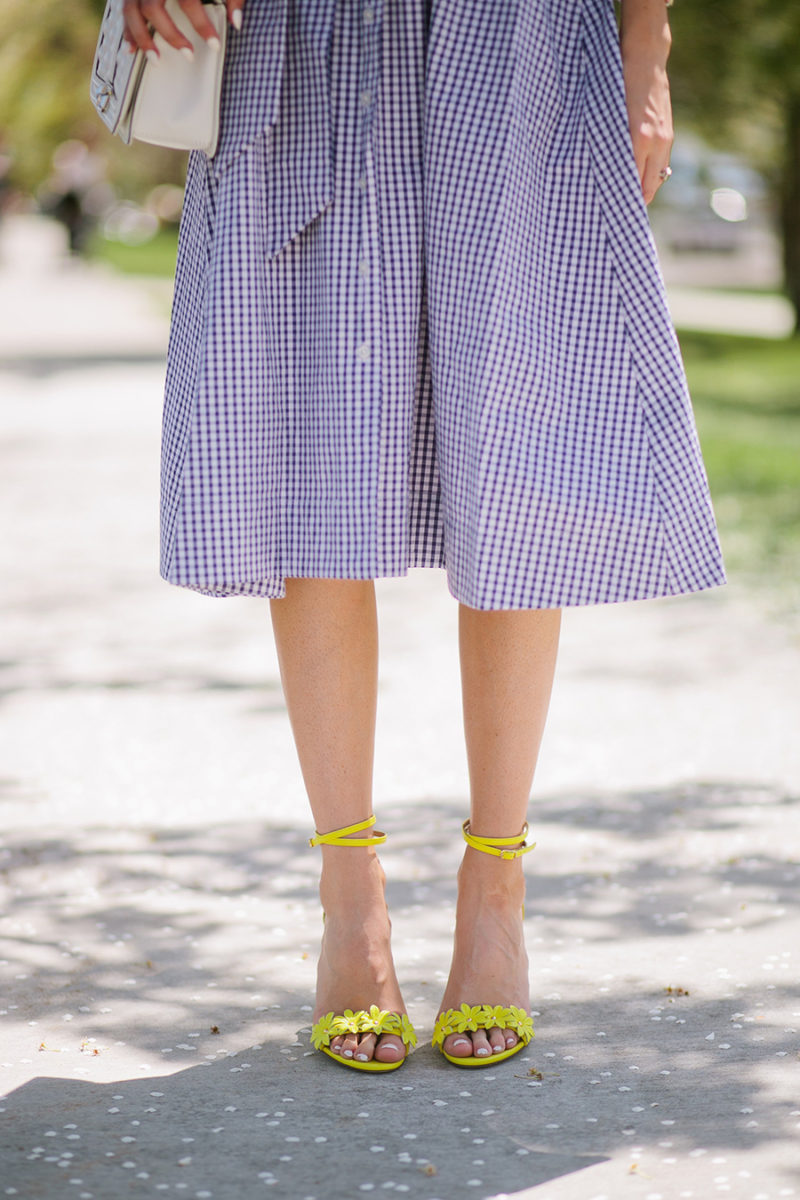 jcrew-yellow-sandals