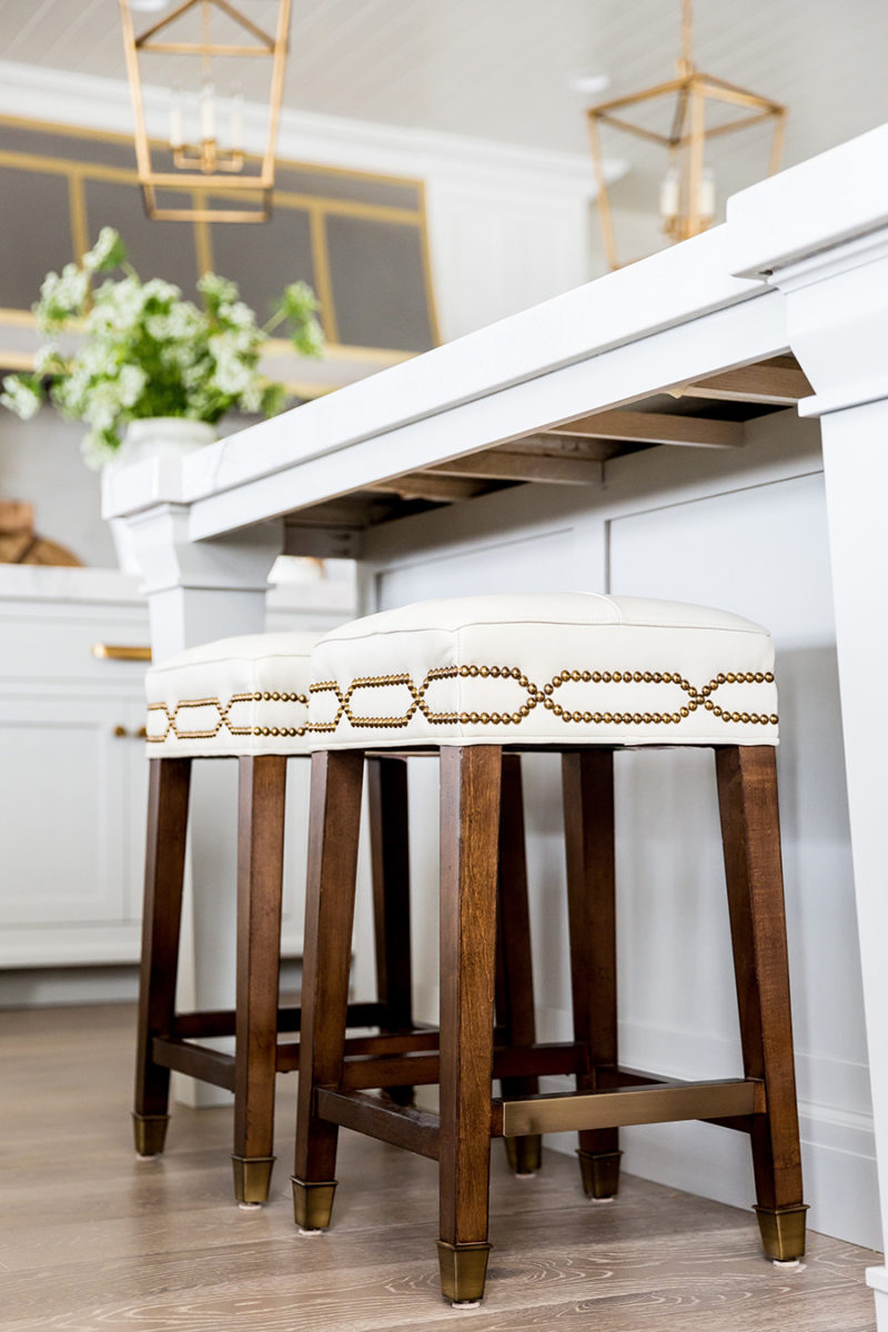 kitchen-counter-stools-alicelane