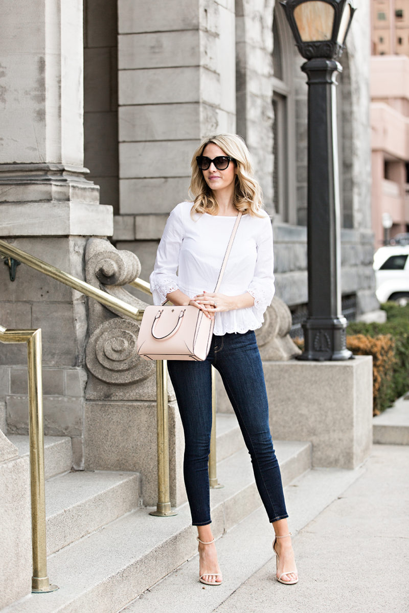 toryburch-top
