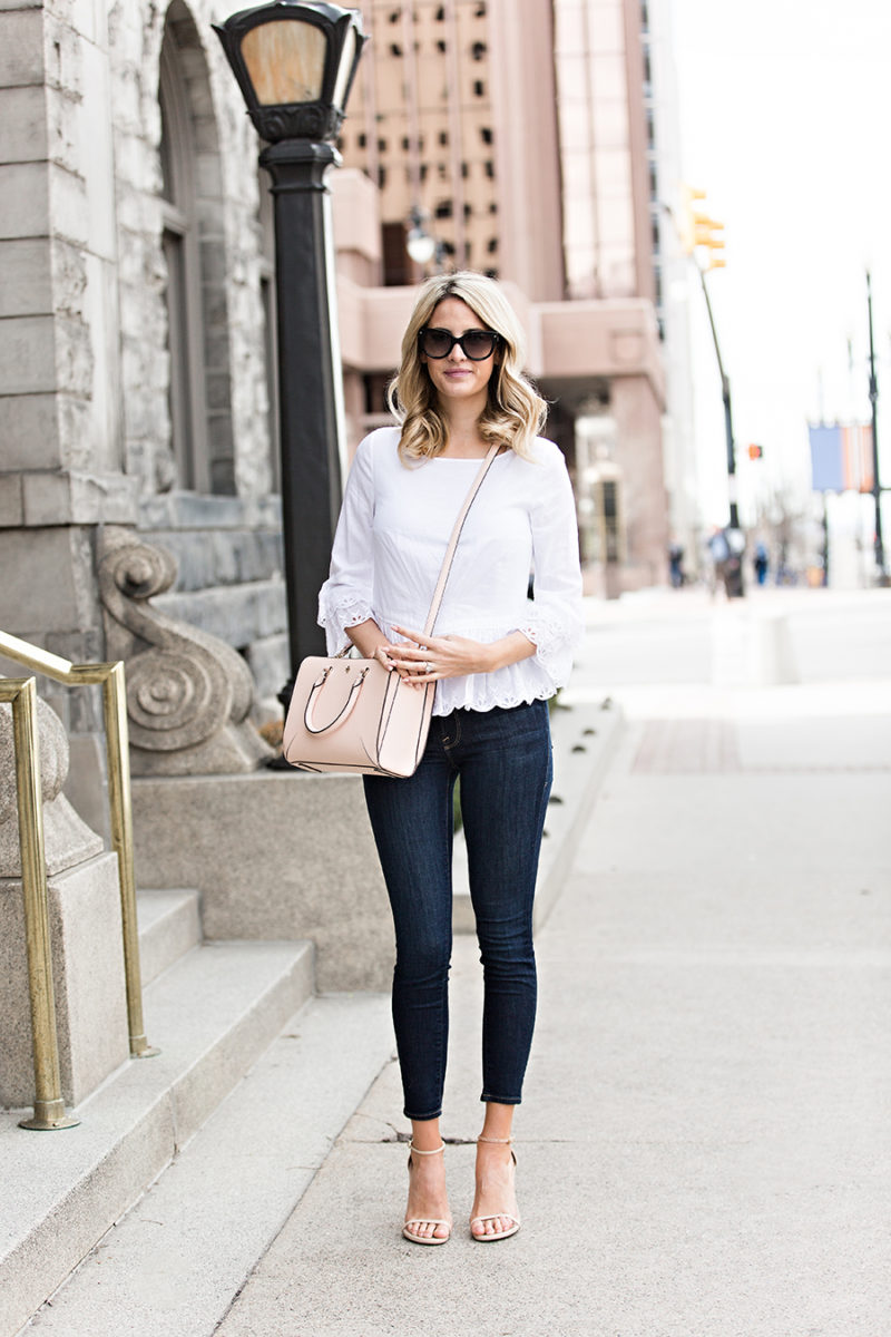 toryburch-white-top-peplum