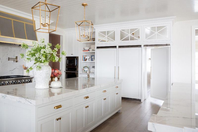 Genial Ivorylane Kitchen Reveal1
