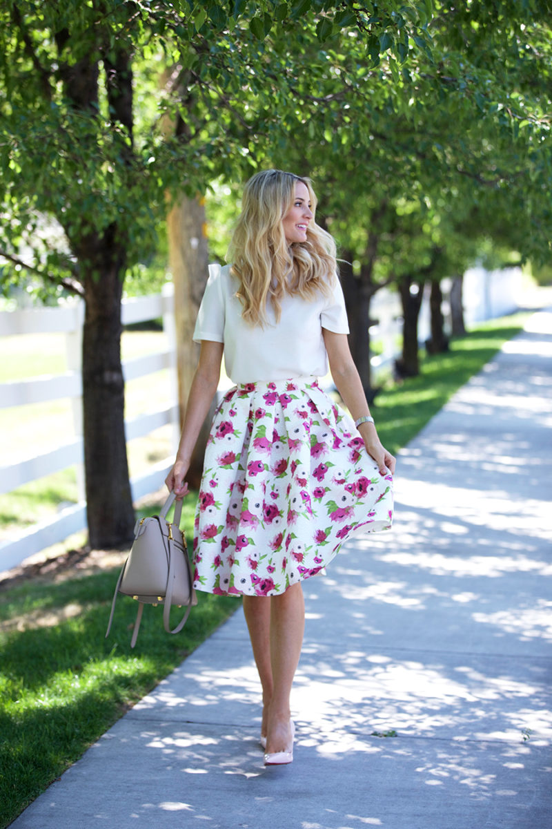rachelparcell-clothingline-skirt