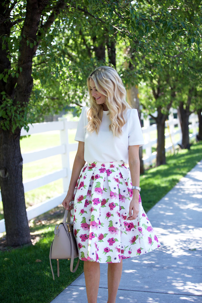 rachelparcell-skirt