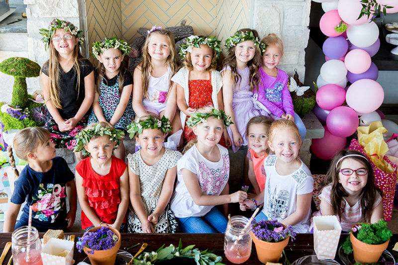 birthdayparty-ideas-pinterest