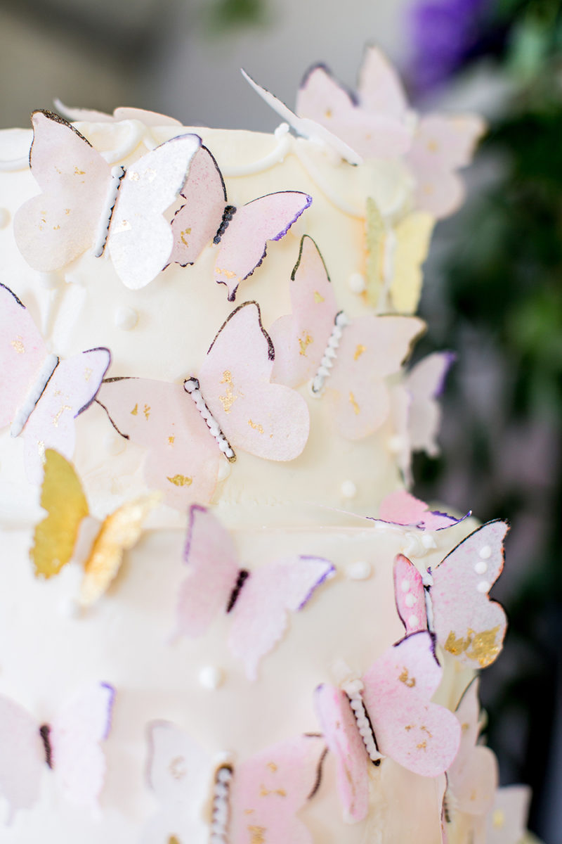 butterfly-cake-sweettoothfairy