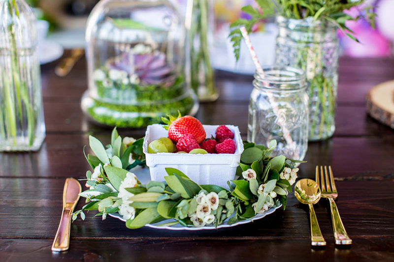 garden-party-tablesetting