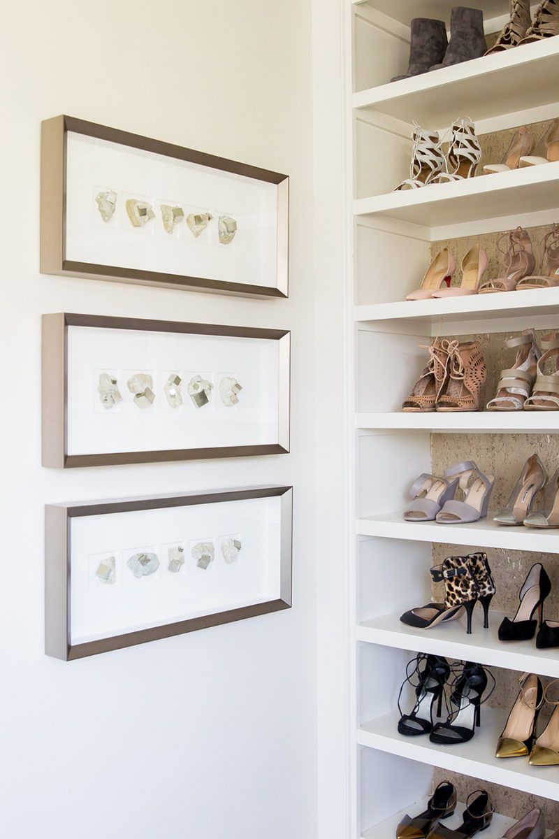 ivorylane-closet