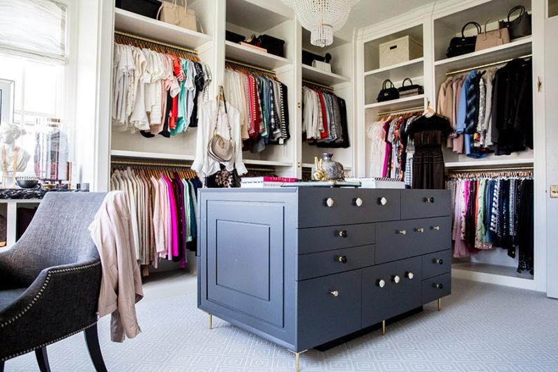 ivorylane-closet1