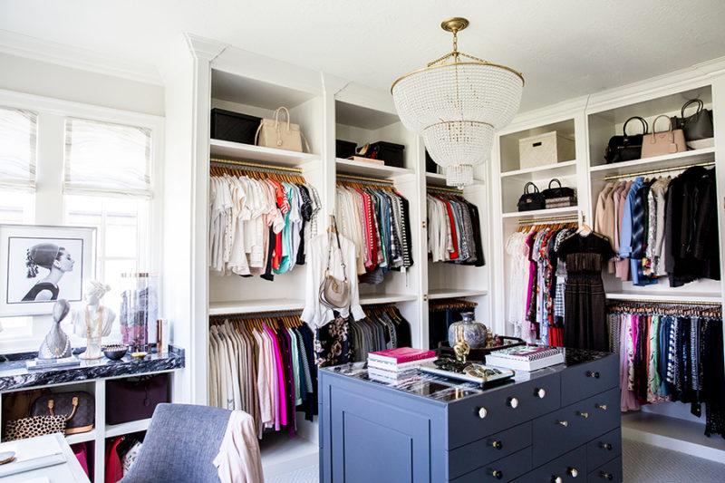 ivorylane-closet2