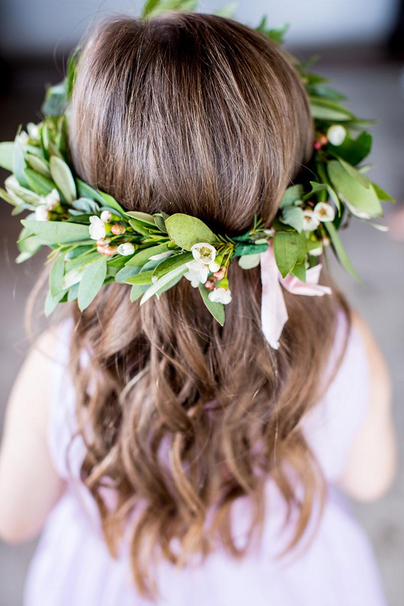 ivorylane-crowns-pinterest