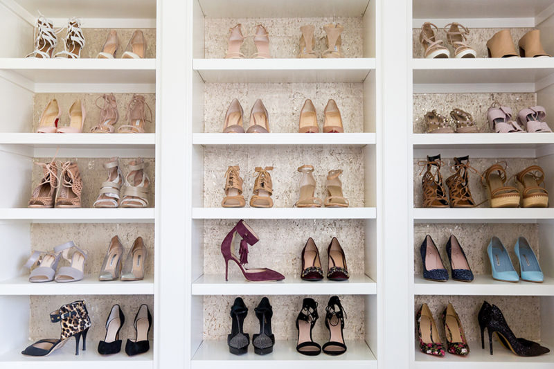 ivorylane-shoe-closet