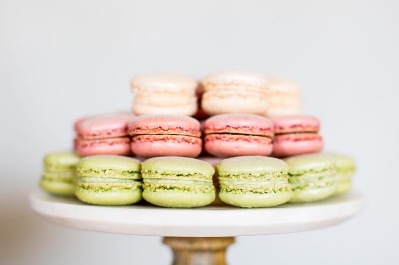 macarons-birthdayparty