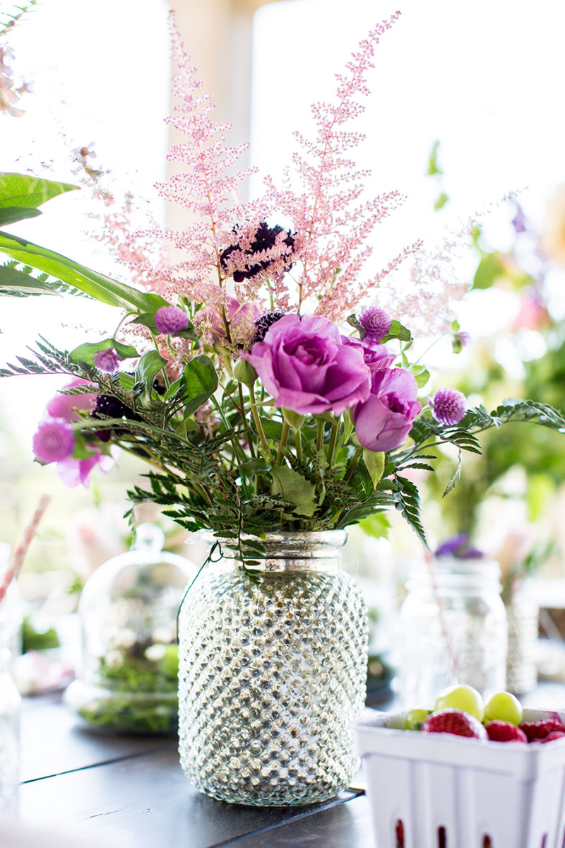 overthetopfloral-flowers