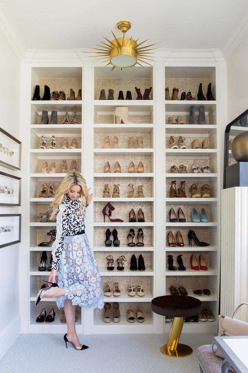 shoe-closet-emilyjackson