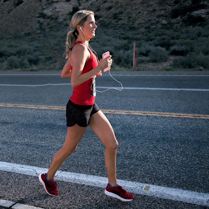 stgeorgemarathon