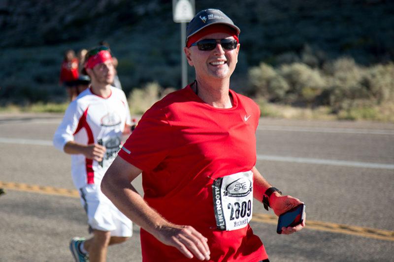stgeorgemarathon1