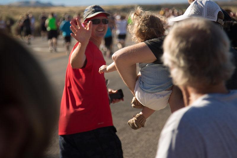 stgeorgemarathon2