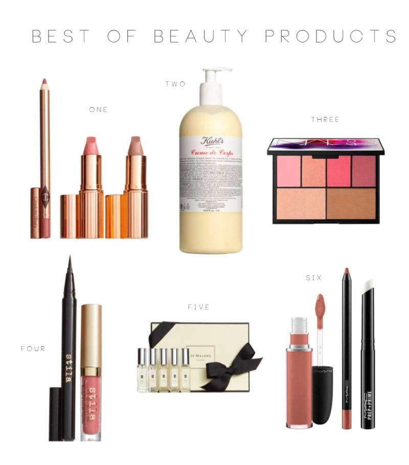 bae4932227e Charlotte Tilbury Day to Night lip kit