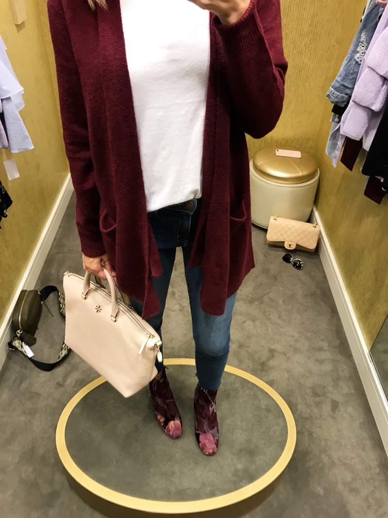 75a4c3e98107 The Nordstrom Anniversary Sale Is Finally Here – Ivory Lane
